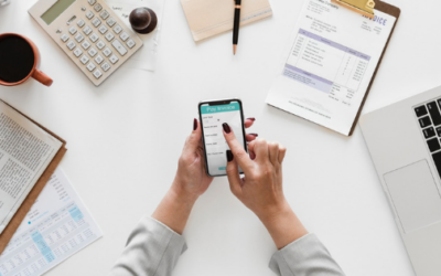 Biuro Rachunkowe online – co to jest?