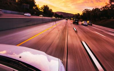 Samochód w firmie 2019 – czy warto się pospieszyć z kupnem?
